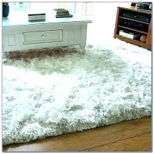 plush bath rugs large bathroom white rug home canada c mat black and fluffy extra mats