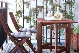 ikea outdoor patio furniture. Ikea Patio Table Attractive Furniture House Remodel Suggestion Garden Outdoor With Umbrella Hole I