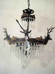 vintage chandelier the vintage chandelier company the beat that my heart