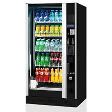 Buy Drink Vending Machine Enchanting Soft Drink Vending Machine At Rs 48 Piece Green Tower