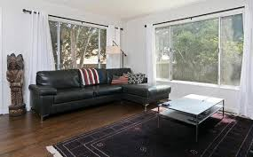 Colleges In California For Interior Design Mesmerizing 48 College Dr Ventura CA 48 Open Listings