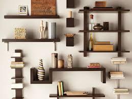 Shelf For Bedroom Diy 92 Make Simple Shelf Over The Bed Row House Nest Diy Easy