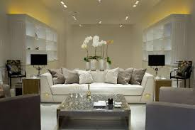 Versace Living Room Furniture Interesting Idea Versace Home Decor Incredible Decoration How To