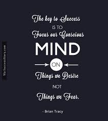 Brian Tracy Quotes Adorable 48 Best Inspirational Quotes From Brian Tracy Success Story