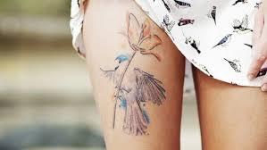татуировки обереги виды и значения