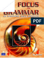 Kunci jawaban lks ekcellent bahasa inggris kelas x. Understanding And Using English Grammar Answer Key Pdf