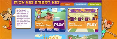 Image result for rich kid smart kid