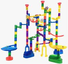Free Printable Paper Roller Coaster Templates Free Printable Paper Roller Coaster Templates Paper Roller Coaster