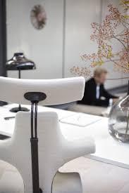 black color furniture office counter design. more images black color furniture office counter design t