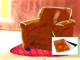 how to fix scratches in leather how to fix scratches on leather couch leather couch repair how to fix scratches in leather