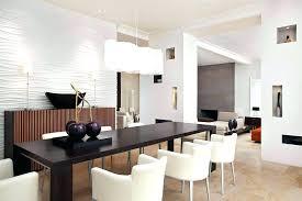 dining room lighting height dining light fixtures modern dining room light fixtures dining pendant light height