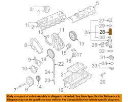 1998 Vw Beetle Engine Diagram VW Super Beetle Engine