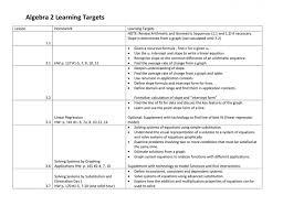 inspiring math plane word problems 2 practice quiz