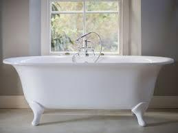 how to fix a refinished bathtub
