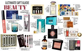 Lovely The Top Christmas Gifts For 2014 Part  4 BEST WOMEN 2014 Christmas Gifts