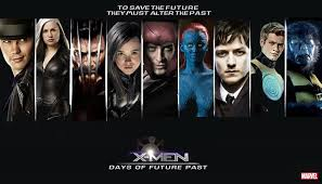 watch the new x men days of future past official trailer 2 watch the new x men days of future past official trailer 2