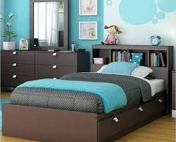 bedroom furniture sets ikea. Queen Bed Sets Ikea Bedroom Furniture Set Comforter . T