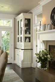 modern dining room storage. Modern Style Storage Furniture Placement For Comfortable Dining Room Decorating Small Design And With Wooden