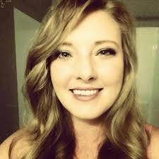 Brandy Boykin (@BoykinBrandy) | Twitter