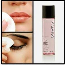 best eye makeup remover mary kay virtual fretboard