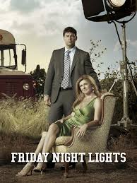 Friday Night Lights Season 4 Trailer Friday Night Lights Cast And Characters Tv Guide