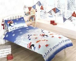 childrens bedding bedding quilts bedding
