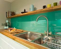 bright design glass tiles for kitchen 34