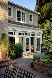 Pella Windows Louisville Ky Best 25 Traditional Patio Doors Ideas On Pinterest Slider