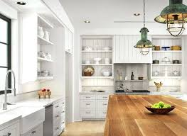used kitchen cabinets houston tx full image for delightful kitchen