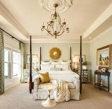 traditional master bedroom ideas. Modren Traditional Traditional Master Bedroom Ideas Cool Your With Refreshing Sea Salt  Paint To Traditional Master Bedroom Ideas B