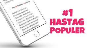 Cara membuat bio instagram yang baik dan profesional bagi sebagian orang, bio ig mungkin terlihat sepele. Optimasi Bio Instagram Jualan Online Modal Hashtag Tamlika