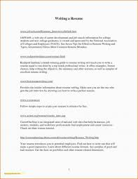 Wondrous Business Application Letter Sample Fresh Graduate