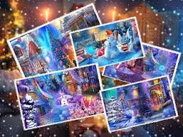 Get points when you find them and lose points when you click the wrong object. Hidden Objects Christmas Holiday Puzzle Games Apk Apkdownload Com