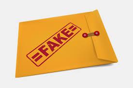 Envelope For Resume Envelope False Resumes Blog Bayside Group Blogbayside