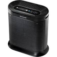 honeywell electronic air cleaner. Honeywell Bluetooth Smart Air Purifier HPA250B Electronic Cleaner