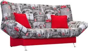 <b>Детский</b> диван купить в Москве недорого