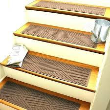 bullnose carpet stair treads carpet stair treads home depot runners stair tread pads carpet treads carpet pads for stairs diy bullnose carpet stair treads