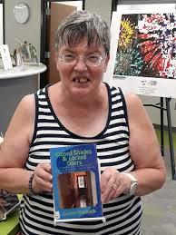 Author Evelyn Roebuck - Home   Facebook
