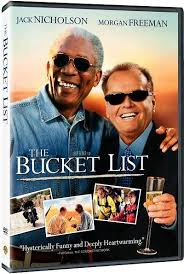 the bucket list imdb my favorite movies movie movie · the bucket list imdb