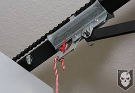 how to open a garage door manuallyTop 10 Garage Door Security Tips to Prevent BreakIns
