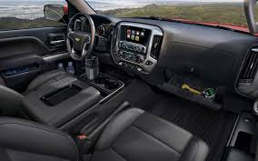 2018 chevrolet diesel. interesting chevrolet 2018 chevy silverado inside chevrolet diesel