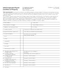 Book Report Outline Template Format State Report Template