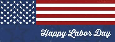 Image result for google images for labor day