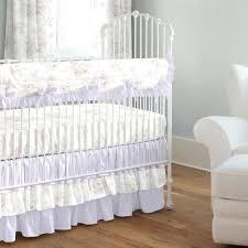 shabby chic crib bedding shabby chic floral crib sheet shabby chic baby  bedding sets simply shabby . shabby chic crib bedding ...