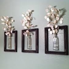 art and craft ideas for home decor onyoustore com