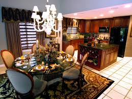 Kitchen Table Centerpiece Dining Room Dining Room Table Centerpiece Decorating Ideas