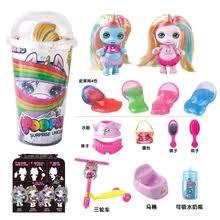купите <b>Tokidoki</b> unicorno <b>toys</b> series 3 с бесплатной доставкой на ...