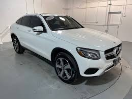 1230 bloomfield ave, fairfield, nj 07004. Used Mercedes Benz Glc 300 For Sale Near Fairfield Township Nj Chase Auto Preferred Chase Com