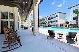 Ivy Point Klein Apartments - Spring, TX | Apartments.com