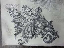 художественная татуировка за 1000 р в новосибирске найти
